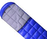 Ausgezeichnetes Qualitätsim freienereignis-warmer unten Schlafsack
