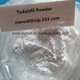 Geslacht het van uitstekende kwaliteit van Tadalafil Vardenafil verbetert het Veilige Schip van Hormonen