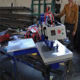 昇華Tシャツの印刷の熱の出版物機械
