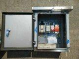 Alta qualità sull'invertitore solare 40kw di griglia ibrida per l'impianto di irrigazione di energia solare