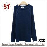 Оптовым просто связанный отдыхом свитер пуловера для женщин