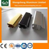 Profilo di alluminio della lega di alluminio per Windows ed i portelli