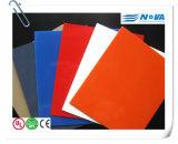 G10 laminato a resina epossidica di colore rosso