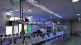 Vello высокая мощность 60Вт Светодиодные лампы направленного движения головы (LED Spot Q5)