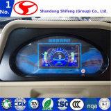 販売のための中国の小型電気自動車かスマートな電気自動車