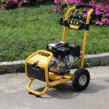 180bar 9L/Min Honda/Loncin Typ Motor-Benzin-Druck-Unterlegscheibe