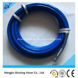 SAE 100 R8 Hydraulische Slang door Gemaakt China