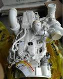 de Diesel van 6ltaa8.9-GM200 200kw Dongfeng Cummins Mariene Motor van de Generator