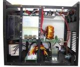 Omschakelaar gelijkstroom MMA boog-315GS IGBT
