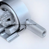 Resistente del ventilador de vacío de alta presión para secadores de adsorción