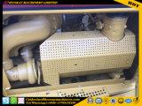 يستعمل قطع زحّافة [د8ر] [دوزر] من [سكند-هند] زنجير جرّار تسوية [د8ر]