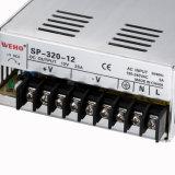 Bloc d'alimentation à C.A./C.C 320W 48V de Weho avec Pfc