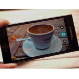 De geopende Originele Telefoon van de Cel van BB van de Telefoon van de Sprong Blackbexxy Mobiele 4G