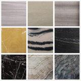Китай Парфенона полированными деревянными белого или серого цвета из дерева/Золушки серый/МЕДА Onyx/Panda белый/Silver Wave/Galaxy белого цвета