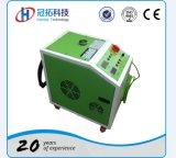 Автомобиль на хранение очистите машину Hho генератор углерода ОЧИСТКА ДВИГАТЕЛЯ