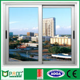 Окно Pnoc011slw коммерчески сползая