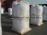 활성화된 산화아연 공급 또는 산업 급료 첨가물 ISO Fami-QS