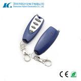 1-4 alta calidad RF universal Keyfob teledirigido sin hilos de los botones