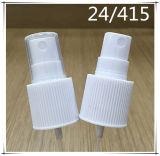 18/415 pp.-flüssige Sprüher-/Duftstoff-Spray-Pumpe