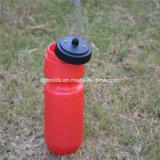 BPA освобождают бутылку воды спортов 600ml с сторновкой