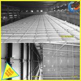 L'agriculture 5000 litre FRP GRP SMC Réservoir de stockage de l'eau incendie