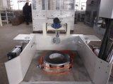 Машина химически автоматического электростатического покрытия порошка обрабатывая