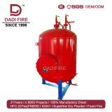 Matériel de mélange d'extincteur de système de lutte contre l'incendie de proportion de mousse de Phym