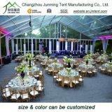 20mの工場販売大きい党イベントの玄関ひさしのテント