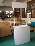 Портативный Большой Размер пластмассовых поощрения таблица (PM-02)