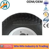 Espuma de poliuretano ruedas para carretilla de mano (8.50-8/850-8)