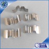 高精度の部分を押す押されたステンレス鋼のシート・メタル働き