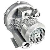 0.7Kw 200V одна фаза алюминиевого сплава вакуумных присосов воздуха