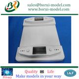 Компания RIM служб машине литьевого формования бампера