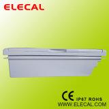 電気キャビネット、照明配電箱、力の分配のキャビネット(30の方法)