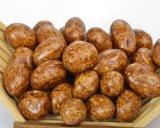 최신 판매 신선한 작물 우수한 질 토마토 입히는 땅콩