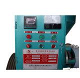 Haut de l'huile en spirale de sortie de presse avec dispositif de chauffage électrique (YZYX120WK) -C