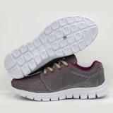Spätestes Schuh-Onlineeinkaufen-beiläufige laufende Sport-Schuhe