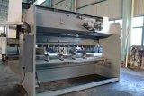 CNC de Rem Wc67k van de Pers, die Machine, Omslag, Nieuwe Buigende Machine vouwen