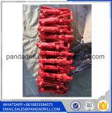 Pneumatische Handfelsen-Bohrgerät-Maschine für Verkauf
