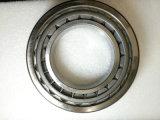Rodamiento de rodillos de la forma cónica de las piezas de automóvil Hm89444/10, de alta velocidad