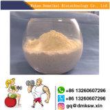 筋肉建物および脂肪質の損失のためのS-23 CAS 1010396-29-8 Sarmsの未加工粉