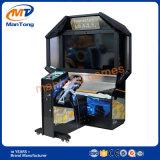 Münzenschießen-Maschinen-Videospiele für Verkauf