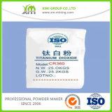 Ximi diossido di titanio basso del rutilo TiO2 di prezzi del gruppo