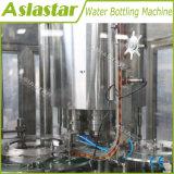 8000hpb completamente automática Máquina de embotellamiento de agua potable