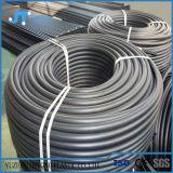 Standard-HDPE ISO4427 Rohr für die Wasserversorgung hergestellt in China