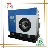 2017 горячей Lijing продаж полностью автоматическая в полностью закрытом сушки стиральные машины