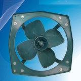 """24 de """" Sterke Ventilator van de Uitlaat van de Ventilator van /Wall van de Ventilator van de Macht Op zwaar werk berekende Achthoekige/de Ventilator van de Ventilatie/ElektroVentilator"""