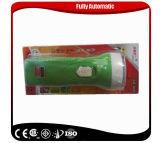 定温器に使用する低価格の高品質の卵テスターの耕作