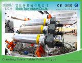 El plástico PE/PP/PVC/ABS/CADERAS/Pet && junta de la hoja de extrusión de la placa de máquina de producción