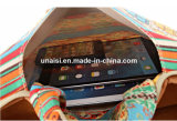 Neoprenbeweglicher Tote-Notebook-Computer-tragender Kasten-Laptop-Beutel